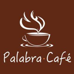 PALABRA CAFÉ